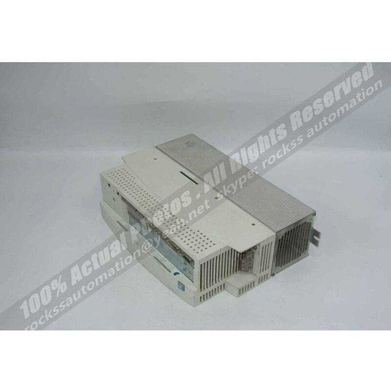 مستعملة بحالة جيدة EVS9323-EP 3.2KVA مع شحن dhl/ems