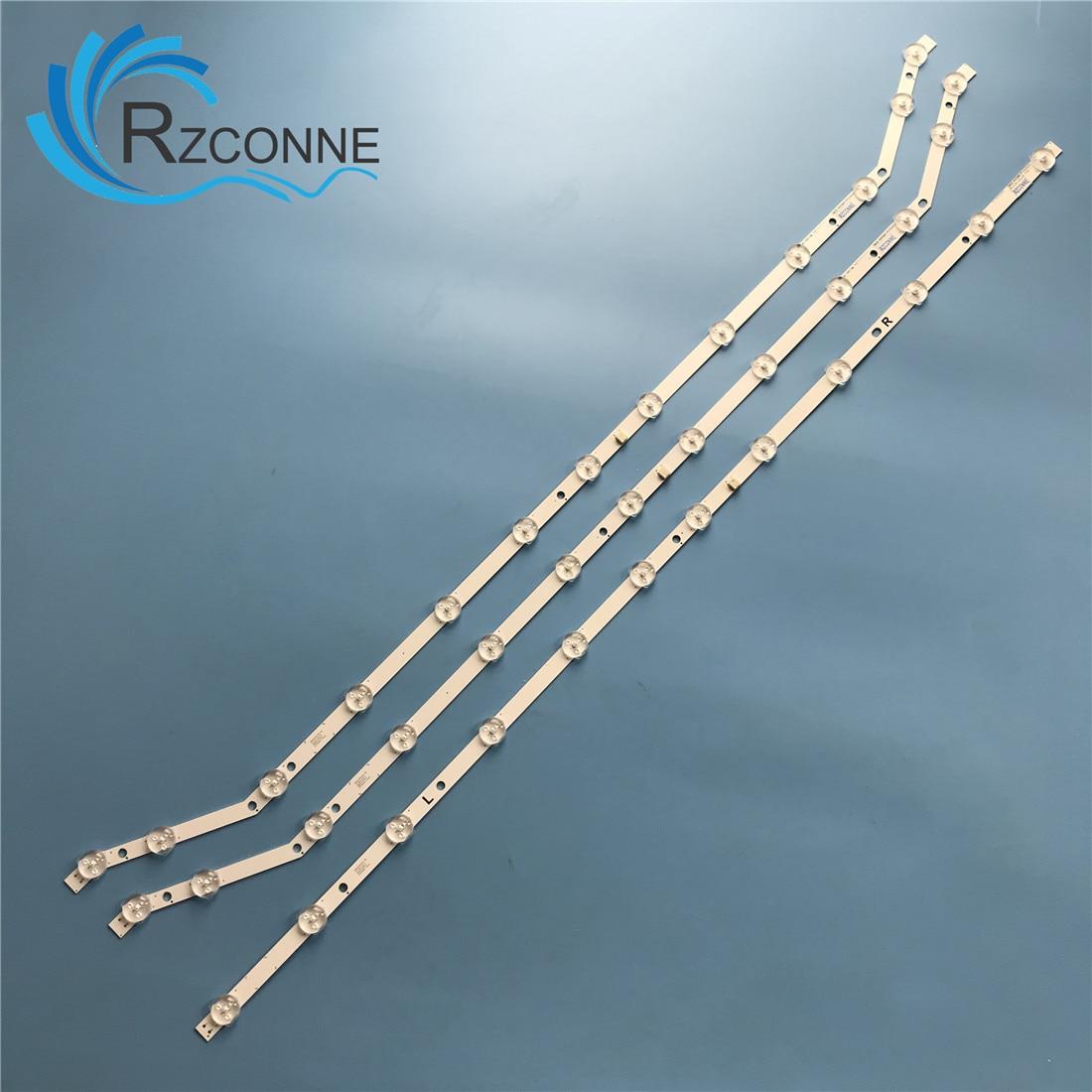 led-backlight-strip-for-hg40ac460-lm41-00090x-lm41-00090y-2014svs_40-cy-hh040aglv1v-dmge-400sma-r0-dmge-400smb-r0-lh40ebdwlgd