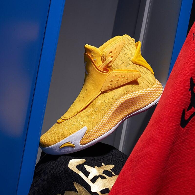 Zapatos de baloncesto Thompson KT5 zapatos de baloncesto hombres 2020 novedad de verano Zapatos Deportivos