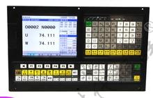 TOMATECH 5 محور CNC تحكم لطحن آلة و VMC