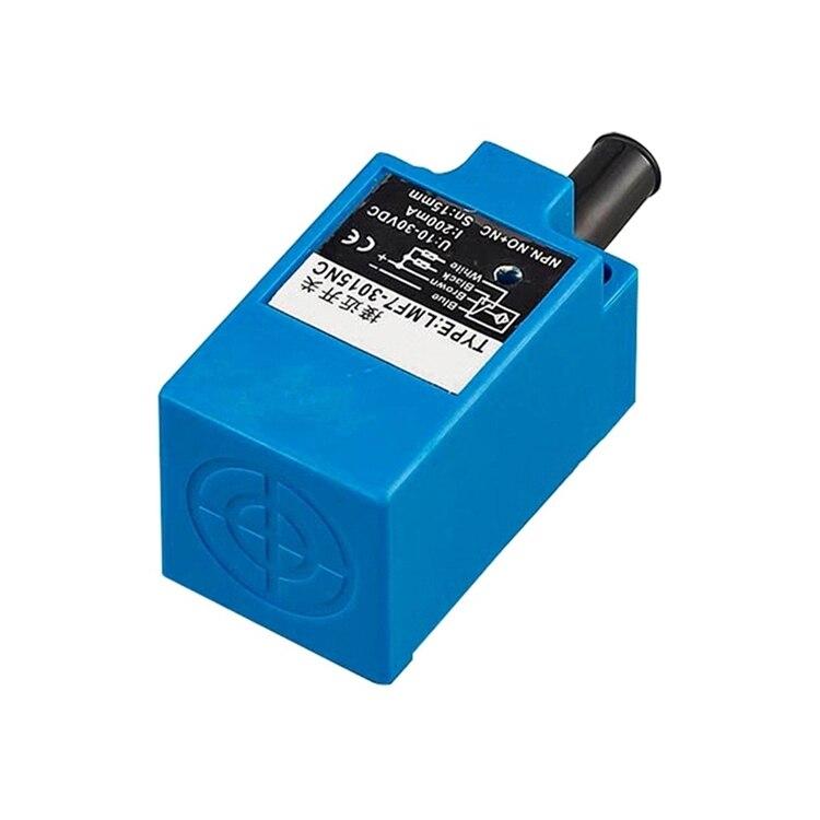 sensor de proximidade lmf7 3015 10 pcs lote
