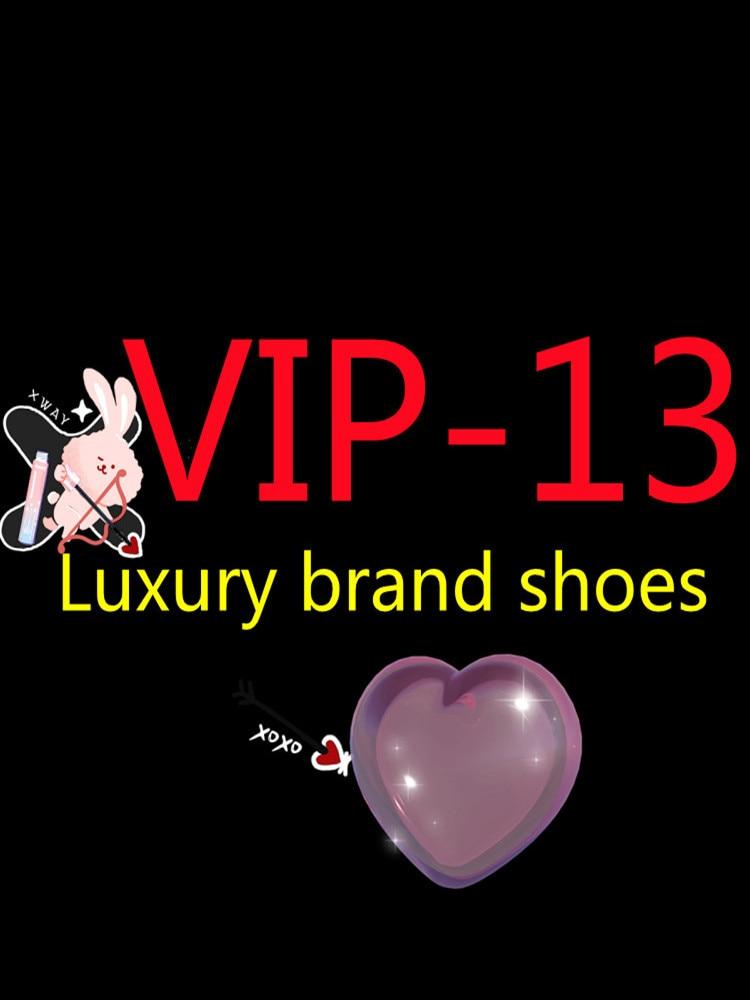 VIP العلامة التجارية الفاخرة المرأة أحذية رياضية حذاء مسطح