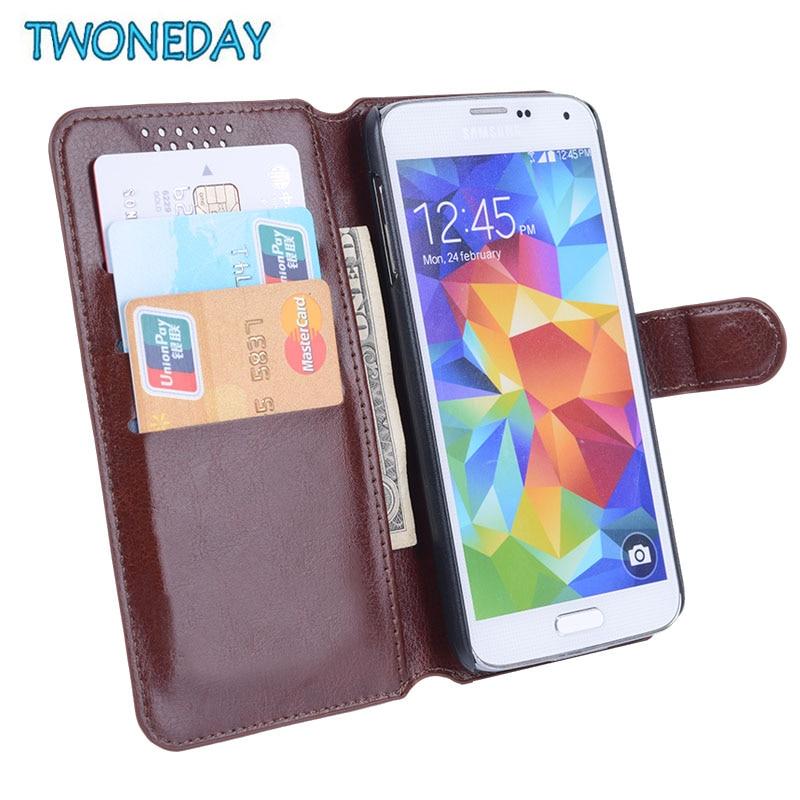 "Fashion Datura Embossing Phone Case For Huawei Y9 2019 Y 9 2019 Y92019 JKM-LX1 JKM-LX2 JKM-LX3 6.5"" Wallet Cover"