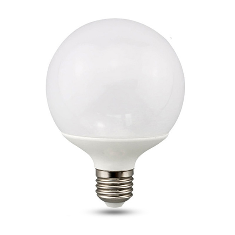 Lámpara de noche de mesa para interior, E27, E26, Bombilla Led, 10W,...