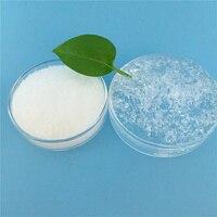 1KG Fertilizer additive factory price potassium polyacrylate SAP Super absorbent polymer