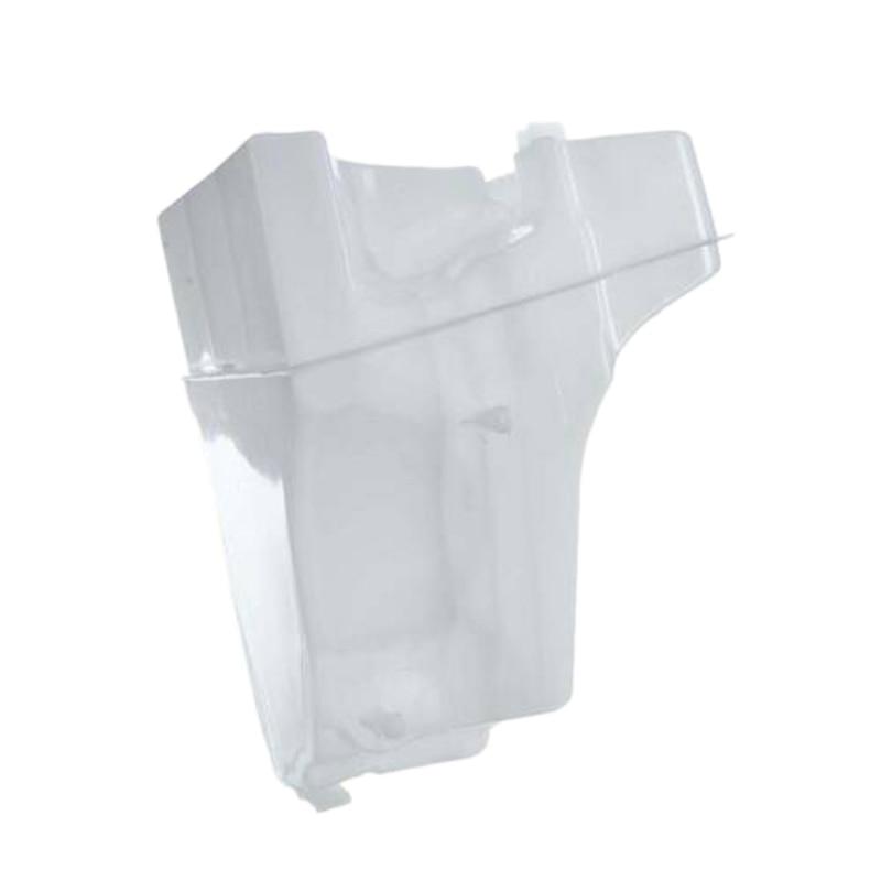 خزان سائل غسيل الزجاج الأمامي للسيارة, لسيارات مرسيدس بنز ML320 ML350 ML430 W163 1998-2005 1638690820