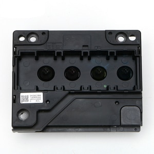 Free shipping refurbished 95% print head for Epson WF-3520 J5620