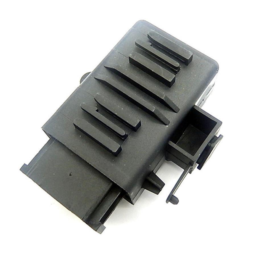 COSTLYSEED Seat Heated Switches Control Module For Golf MK5 Polo Pasast B6 B7 EOS Tiguan Seat Leon 1K0959772 1KD959772