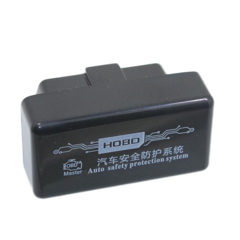Vehemo OBD Автомобильный оконный доводчик для Шевроле Круз стеклянный доводчик для подъемника Регулятор модуль для изюма