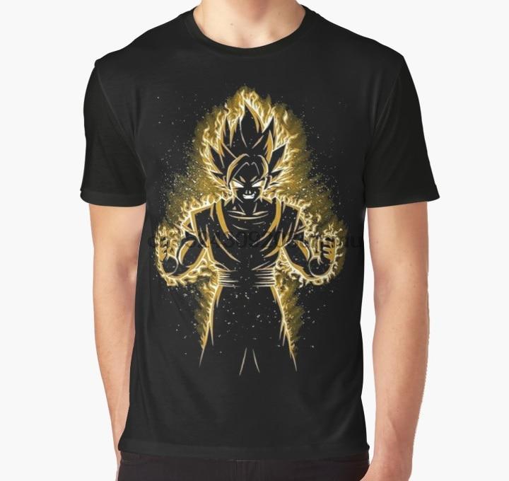 All Over Print 3D Tshirt Men Funny T Shirt shawshank redemption print Graphic T-Shirt