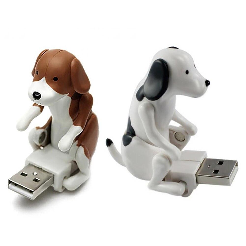 Флэш-накопитель USB совместимый с ноутбуком, ТВ, автомобильными аксессуарами