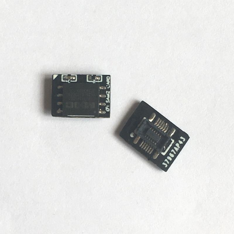 "EFI BIOS tarjeta para MacBook Pro13 ""a1502 a mediados de 2015 I5 I7 820-4924 EMC2835 abre firmware EFI PIN de identificación ID arreglar efi bloqueo de la almohadilla/icloud cerradura"