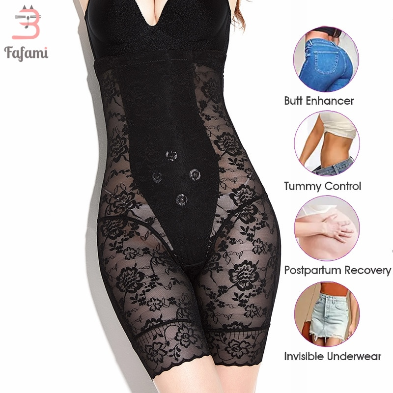 Maternity bandage Slimming corset High Waist Thigh Slimmer Body Shaper With Energy Stone Pregnancy Clothes Postpartum Belly Band joanne stone pregnancy for dummies