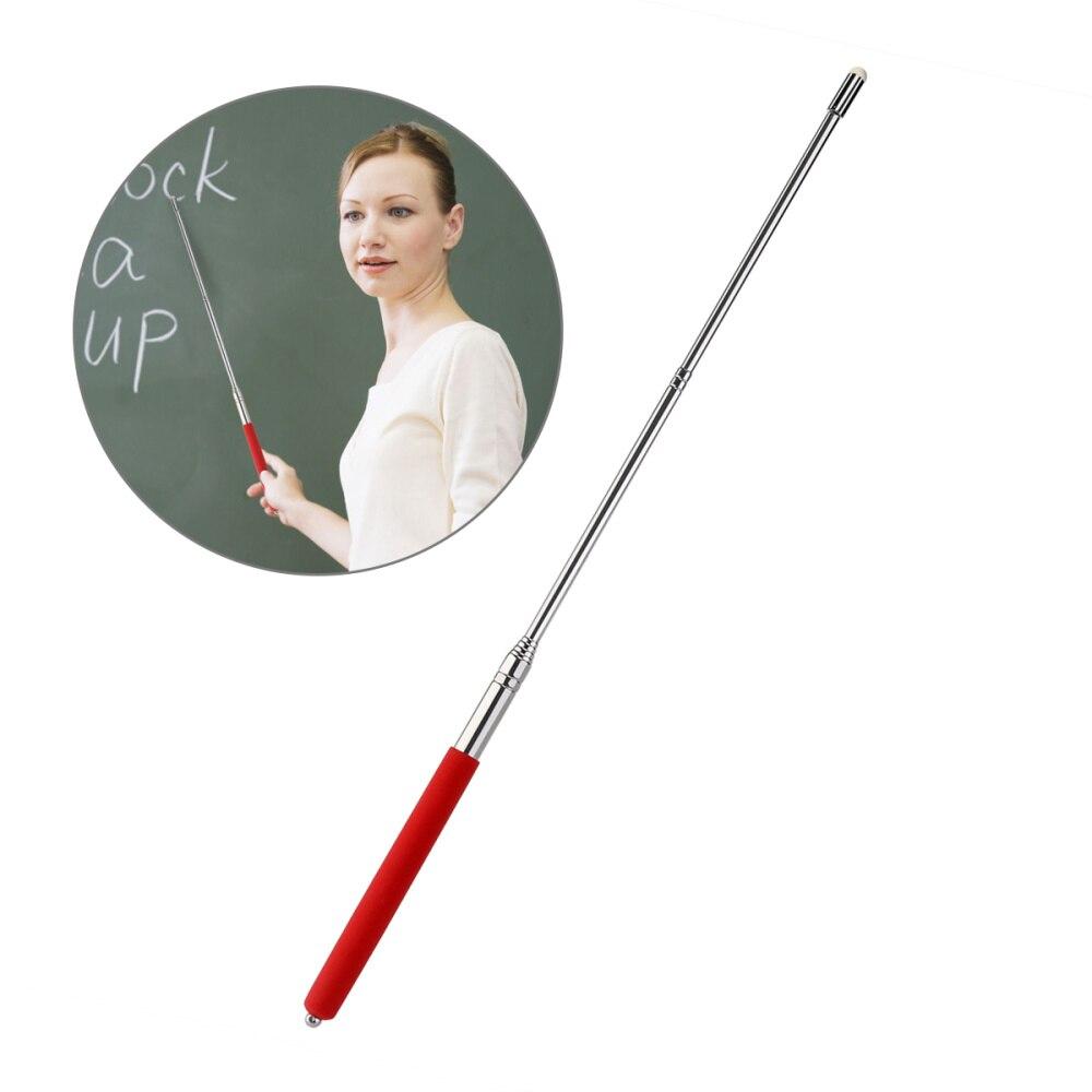 tinksky-mano-puntatore-allungabile-telescopica-puntatore-a-scomparsa-portatile-presentatore-aula-lavagna-puntatore-rosso