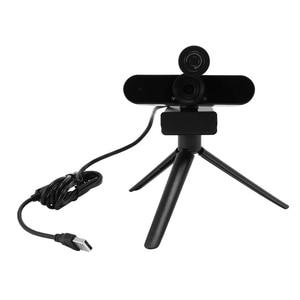 Веб-камера USB HD с защитой микрофона, веб-камера HD 2560X1440 подходит для ноутбуков и настольных компьютеров aliexpress алиэкспресс goods лучшие популярные товары заказать почтой купить китая бесплатной доставкой дешевые shopping 2020