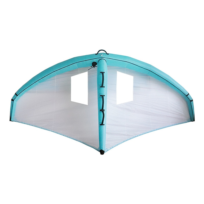 Wing Surf Foil Kite Ski Inflatable Wingfoil 5M Water Sports