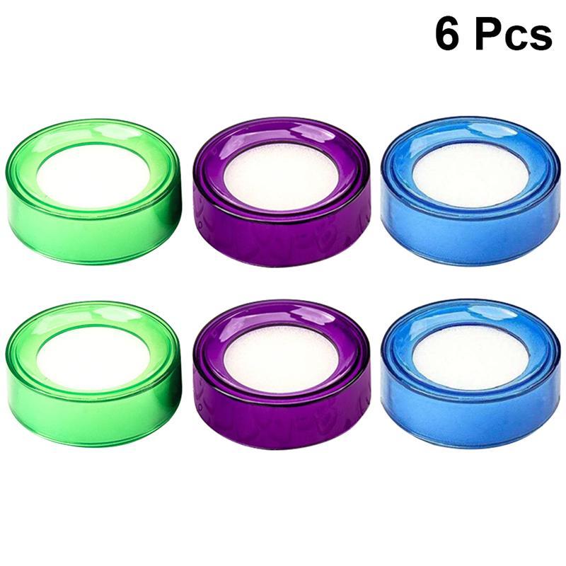 6pcs-spugna-tazza-mano-bagnata-punta-delle-dita-idratante-spugna-dito-strumento-bagnato-per-il-conteggio-di-contanti-colore-casuale