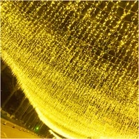 outdoor solar fairy string lights with 8 lighting modes waterproof for xmas patio garden yard wedding party tent tree decor