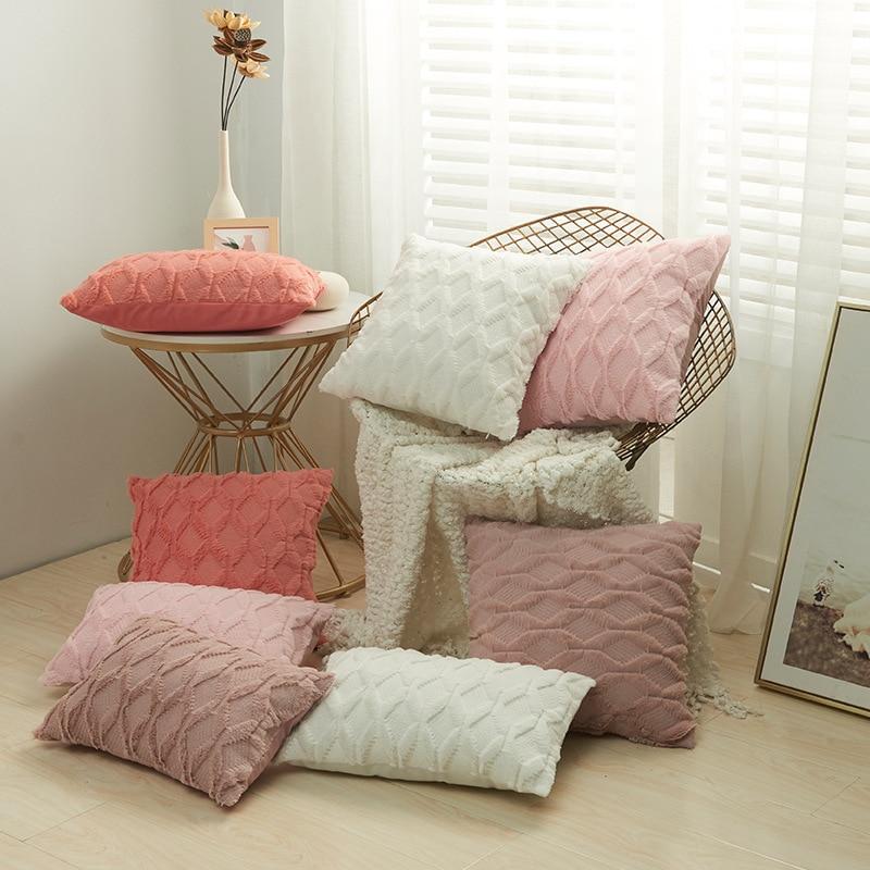 Чехол для подушки, чехол для дивана, гостиной, автомобиля 45*45, чехол для подушки, скандинавский чехол для диванной подушки, офисный Декор чехол