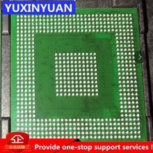 ADV8003KBCZ ADV8003KBCZ-8C ADV8003 ADV8003KBCZ-8B Bga Lcd Chip 1Pcs