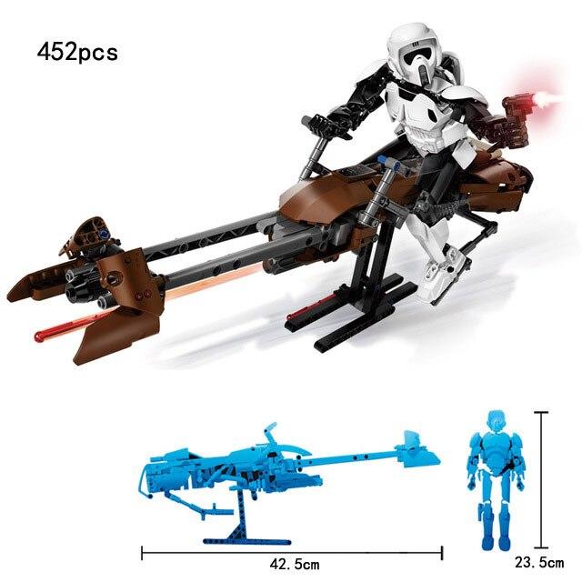 figuras-de-accion-de-star-wars-de-disney-para-ninos-bloques-de-construccion-tropa-de-explorador-de-la-guerra-de-las-galaxias-y-bicicleta-de-velocidad-muneco-de-ensamblaje-juguete-de-ladrillo
