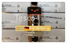 Capteur de pression PN7070 PN7071 PN3070 PN2071 PN7204