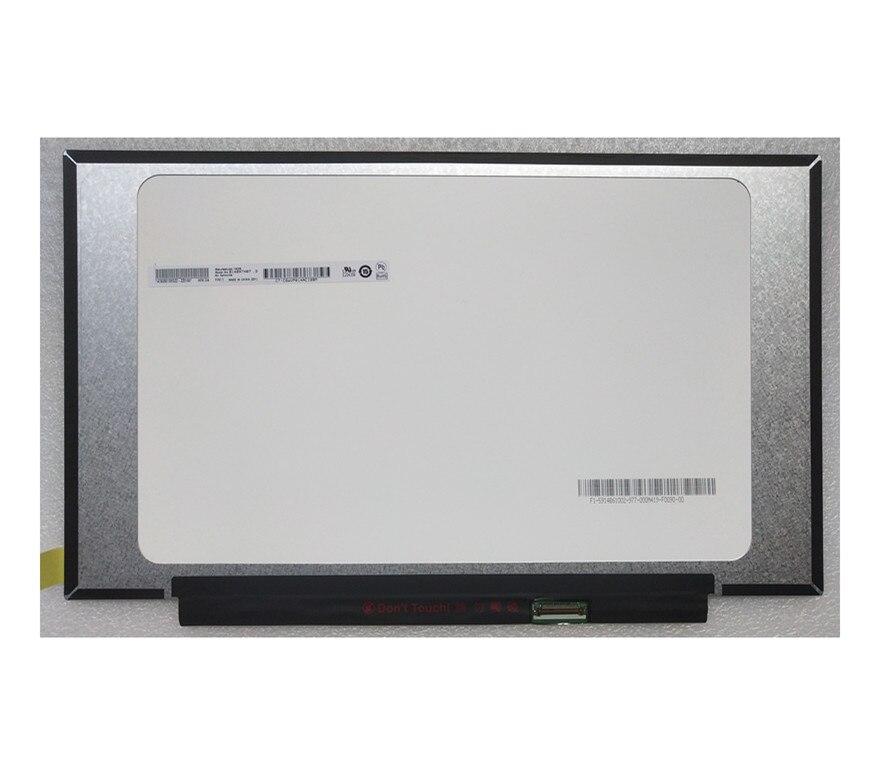14.0 بوصة FHD ل HP بافيليون 14-ce3016TU شاشة LCD لا تعمل باللمس L51766-001 L51767-001