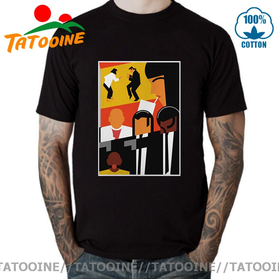tatooine-abstract-hip-hop-pulp-fiction-t-shirt-streetwear-pulp-dance-t-shirts-quentin-tarantino-mia-wallace-jules-vincent-tshirt
