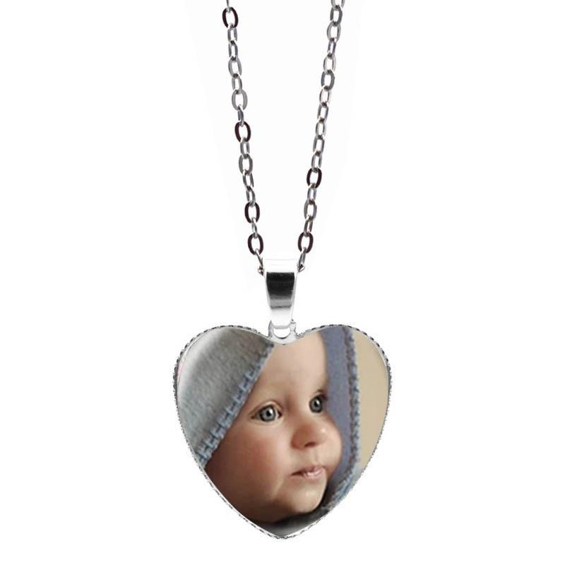 Подвеска-в-форме-сердца-с-фотографией-ожерелье-на-заказ-для-ваших-фотографий-мамы-папы-и-бабушки-подарки-для-членов-семьи