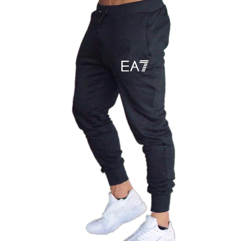 pants galvanni pants New Jogging Pants Men's Sports Pants Jogging Pants GYM Pants Men's Jogging Pants Cotton Sports Pants Slim Pants Fitness Pants Ne