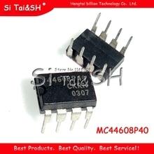 Mc44608p75 Buy Mc44608p75 With Free Shipping On Aliexpress