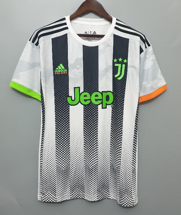 Juventus juve 2020/21 soccer jérsei tamanho s m l xl xxl