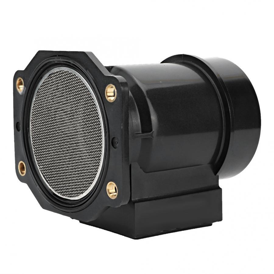 Sensor de flujo de aire de masa del coche adecuado para SUBARU FORESTER/IMPREZA/accesorios del coche antiguo 22680AA160 flujo de aire de masa del coche nuevo