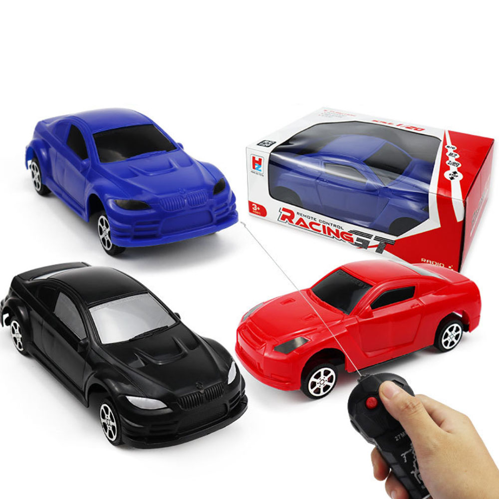 New RC Racing Car High Speed Radio Control Drifting Stunt Sports Car For Kids Electric Toy Boy Gifts enlarge