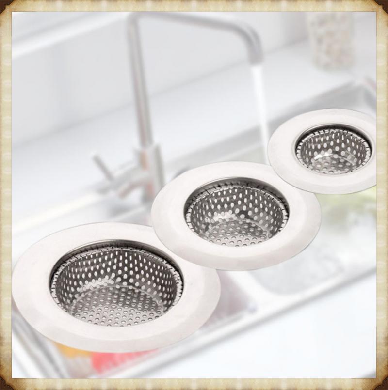 Различные характеристики, фильтр для раковины, для ванны, для ловушки волос, для удаления отходов, штепсельная пробка, фильтр для слива, отве...