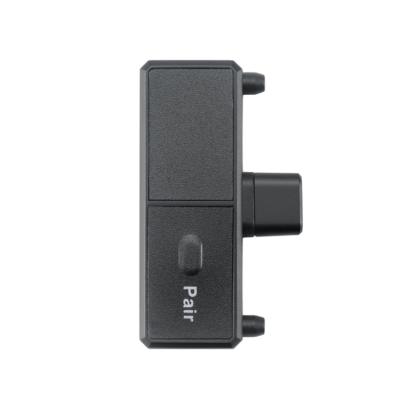 Adaptador de AM05-Transmitter EDR A2DP SBC baja latencia para Nintendo Switch PS4 TV PC USB tipo-c transmisor Bluetooth 5,0 o
