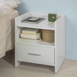 Nordic Modern Bedside Cabinet Dresser Table Nordic Table Storage Bedroom Home Furniture Tea Coffee Service Bedroom Desk Locker