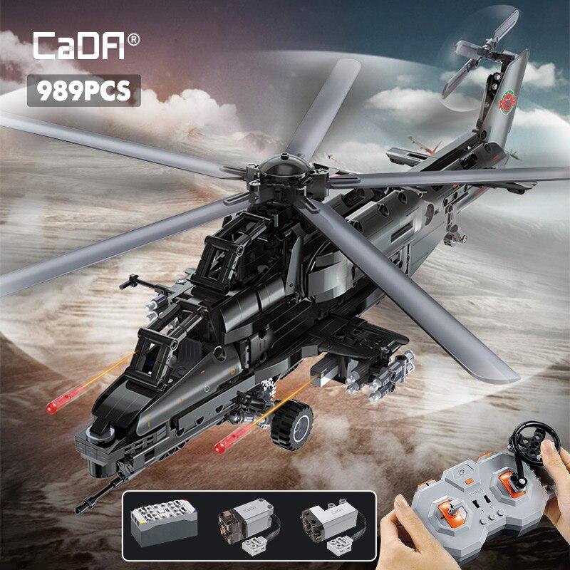 cada-989-uds-de-arma-de-policia-de-ciudad-helicoptero-a-control-remoto-avion-bloques-caza-tecnica-militar-regalos-de-10-juguetes-de-bloques-de-construccion