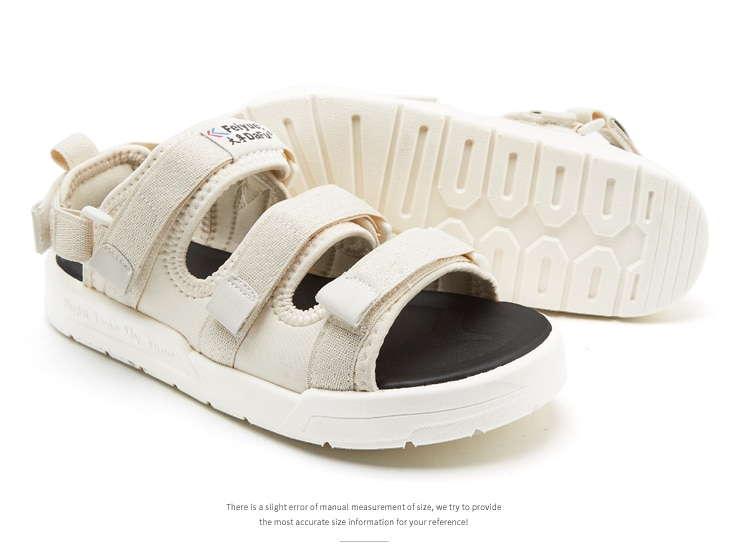 2020 feminino bohemia bowknot linho flip flops praia sapatos sandálias chinelo sapatos femininos europeus