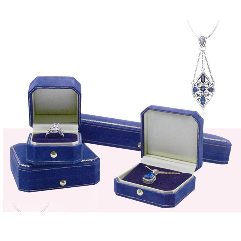 Фланелевый-органайзер-с-изображением-звездного-аниса-для-свадебных-украшений-кольца-безделушки-портативный-органайзер-для-подвесок-оже