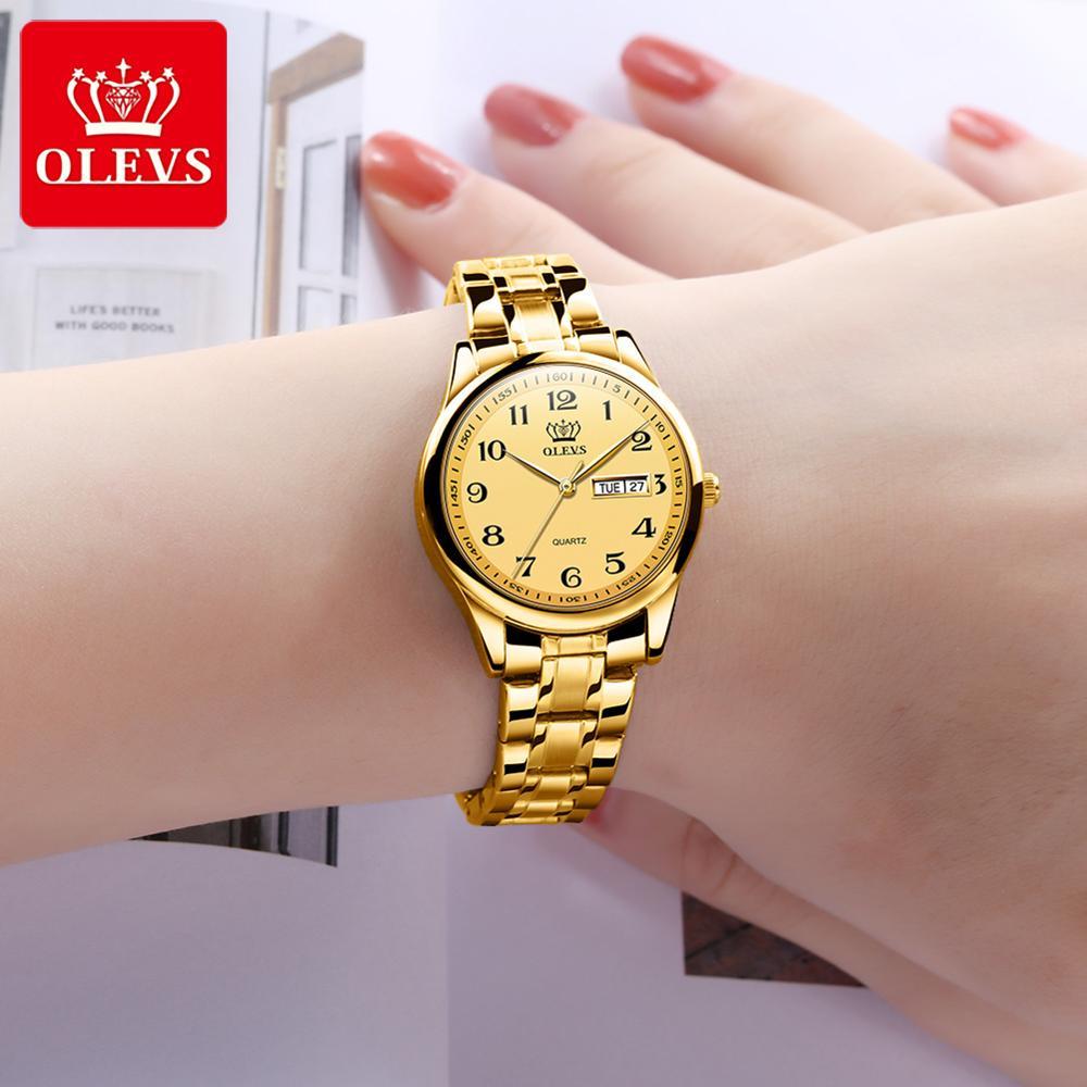 marca-de-luxo-relogios-femininos-a-prova-dgold-agua-ouro-aco-inoxidavel-senhoras-relogio-casual-vestido-quartzo-relogio-de-pulso-para-mulher-reloj-mujer