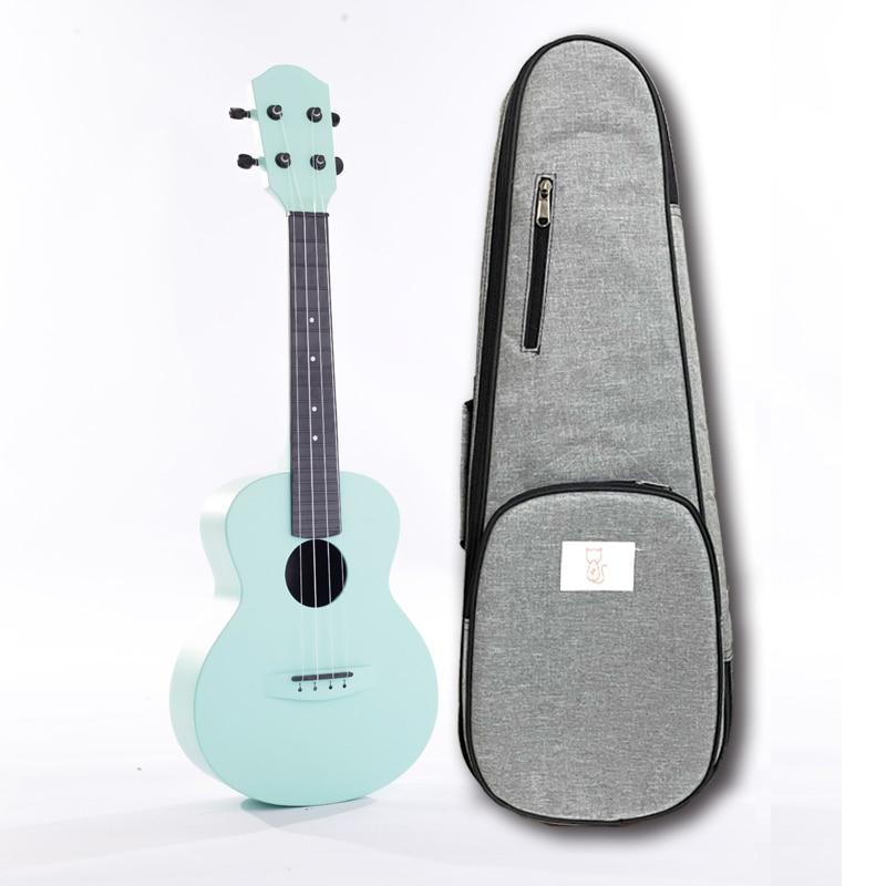 Soprano Ukulele Children Iniciante Barato Kit White Travel Small Guitar Sports Cute Girl Perform Guitarra Instruments ZZ50YL enlarge