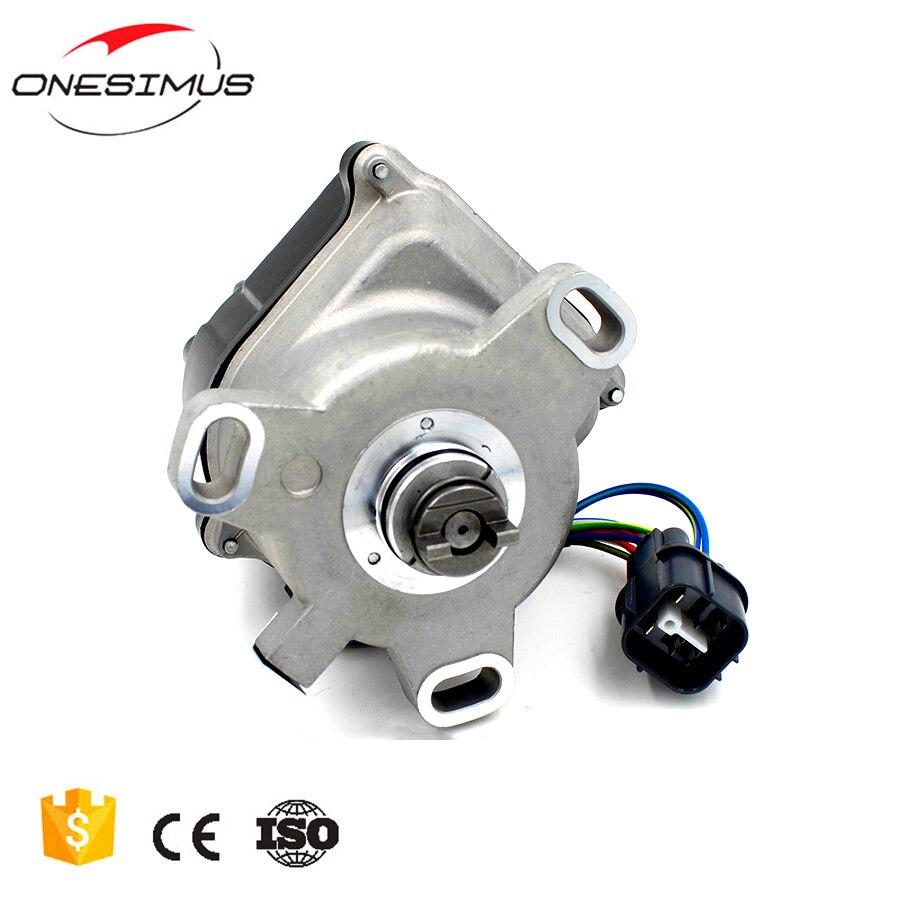 Ignition System Distributor OEM 30100-P75-A03 for H- B18C4 B20B Aerodeck (MB, MC) 1.8 16V