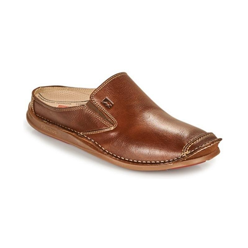2021 جديد حذاء رجالي موضة عادية كل يوم كل مباراة الكلاسيكية بلون بولي baoباوتو الرافعة ومريحة نصف السحب 3KC440