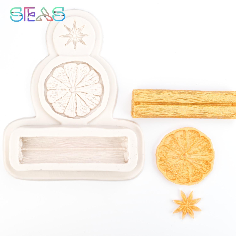 Силиконовая форма для выпечки тортов, форма для печенья, кондитерские инструменты, аксессуары «сделай сам», формы для шоколада, кухонные ин...