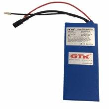 Batterie Rechargeable 6V 8Ah lifepo4 batterie 3.2V 8000mAh batteries pour aspirateur voiture jouet enfant + chargeur 7.3V 1A