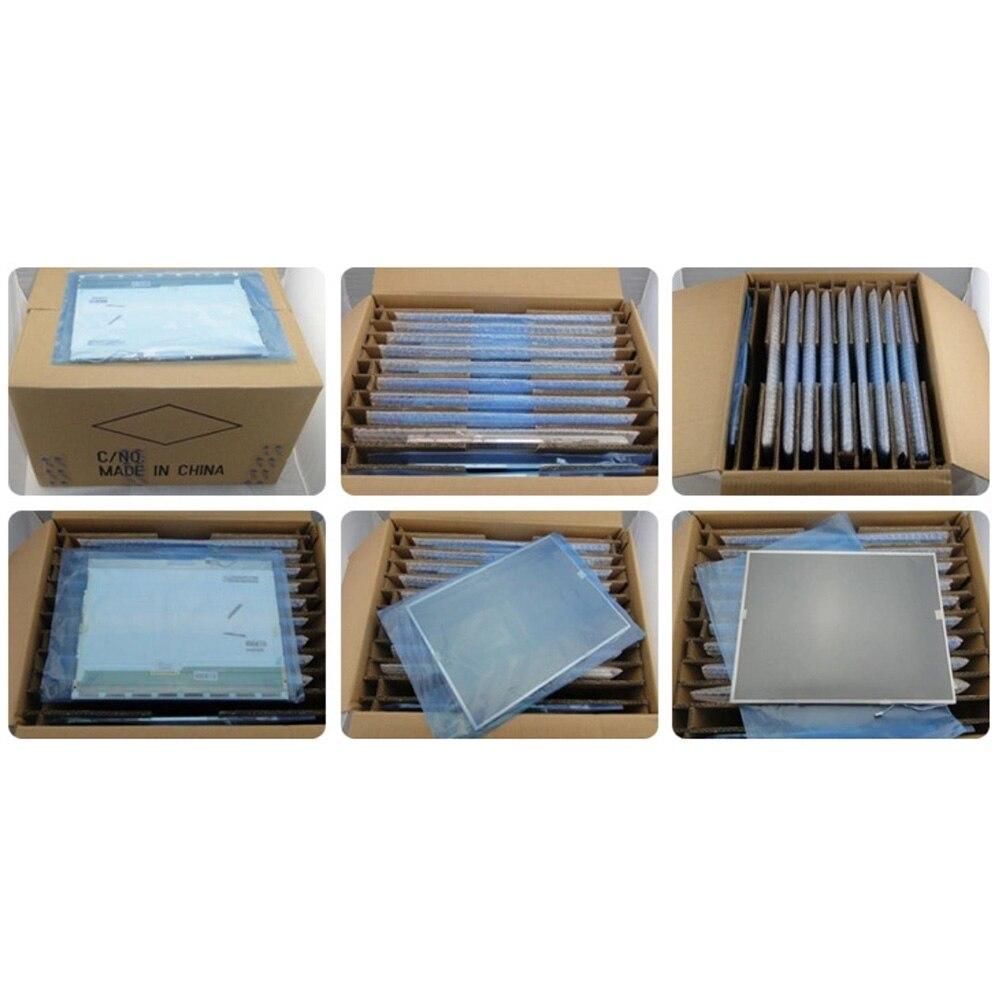 LSN133KL01-801 de pantalla LCD delgado de 13,3 pulgadas para Samsung NP900X3C NP900X3D reemplazo de pantalla de Monitor