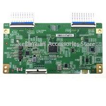free shipping 100% test working  for  L65M5-AD B65U C-PCB_HV650QUB 47-602121B  t-con board