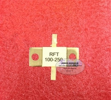 RFT100-250 RFT 100-250