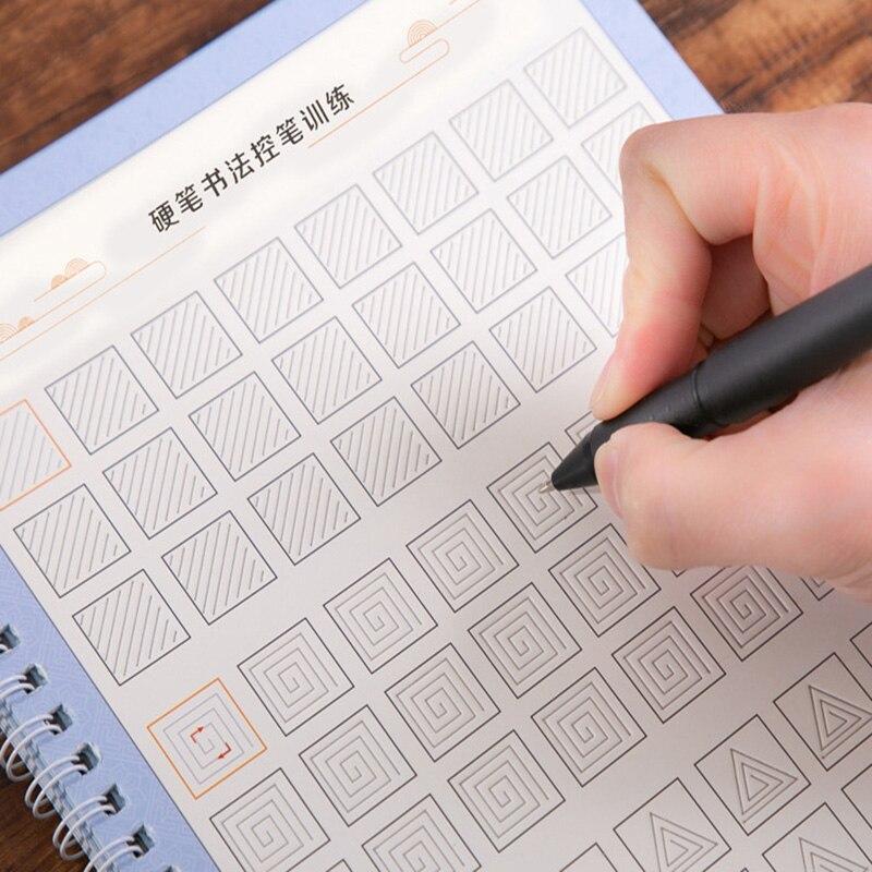 pluma-para-ninos-en-edad-preescolar-cuaderno-3d-para-principiantes-practicar-caligrafia-juguetes-de-iluminacion-pluma-gratis